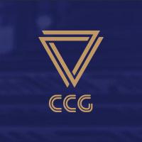 New CCG Mining Promo Code