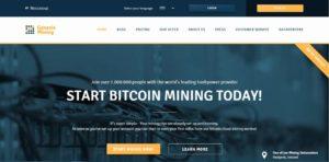 Genesis-Mining Review